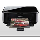 Multifuncional Canon Pixma Mg3110