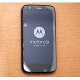 Motorola Moto G1 8gb Liberado Envío Gratis