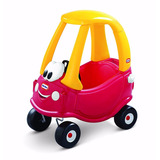 Carro Little Tikes Cozy Coupe 30 Aniversario