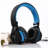 Auriculares Bluetooth Samsung / Iphone Sm 896 Lomas De Zamo