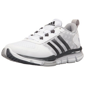 zapatillas adidas modelo running kundo bounce trainer