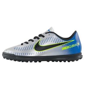 5f9db80aa8e Mercurial Escorpion Nike Tenis Deportivos Mujer - Tenis Mujeres en ...