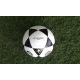 Balon De Futbol #4 Runic