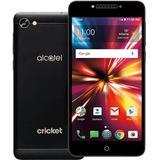 Celular Alcatel Pulsemix 4g Lte 16 Gb + Modulo De Bocina