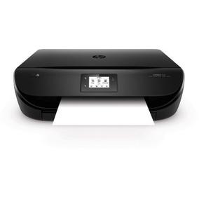 Impresora , Copiadora Y Escaner Con Wifi Y Touch