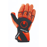 Guante De Arquero Uhlsport - Absolutgrip Reflex