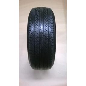 Pneu 215/60r16 Michelin Energy (usado)