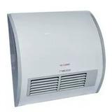 Calentador Para Baño Calefactor Estufa De Pared Envio A Prov