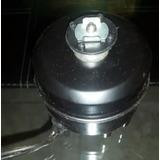 Micro Motor Ventilador Nevera General Electric 6w 115volt