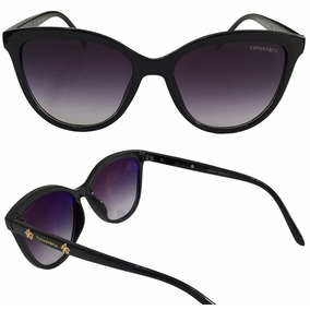 Lenco Cowboy Preto - Óculos De Sol Com lente polarizada no Mercado ... 601b923d67