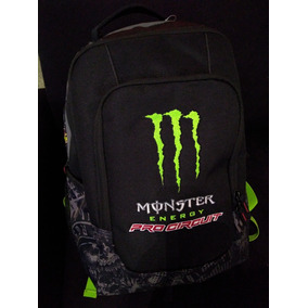 b1fec18232ec4 Stickers Monster Energy - Ropa y Accesorios en Mercado Libre Colombia