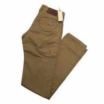 Pantalones Drill Hombre Importado Lacoste Tommy Polo Hugo B