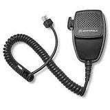 Microfone Rádio Motorola Pro 5100 Em200