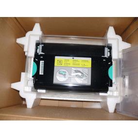Tonner Hp Color Laserjet Serie 4500 4550