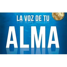 La Voz De Tu Alma - Version Extendida - Lain Garcia Calvo