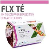 Flx Te Fuxion - Para Articulaciones Artritis Artrosis Huesos