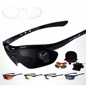 8f09e8eeab98b Óculos Espião Com Câmera Espiã Hd1080p Modelo Esportivo+lent. 2 vendidos -  Rio de Janeiro · Óculos Ciclista Sava 5 Lentes Cinza preto