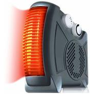 Caloventor Calefactor Electrico Estufa 2000w Winco W116 Once