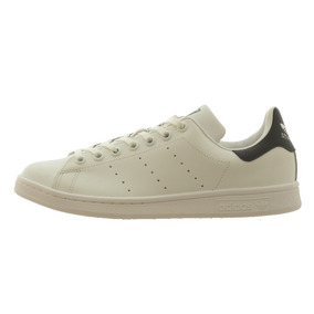 Tenis Adidas Stan Smith Feminino Original - Tênis Adidas no Mercado ... a1585b6be456b
