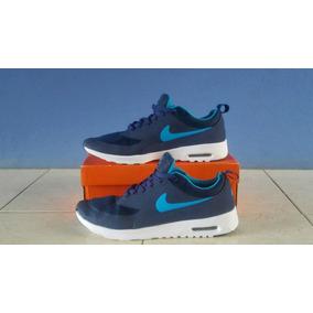 Zapatos Nike Talla 44 Para Hombre en Ropa Zapatos y Accesorios en Hombre f30059
