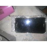 Samsung S5 New