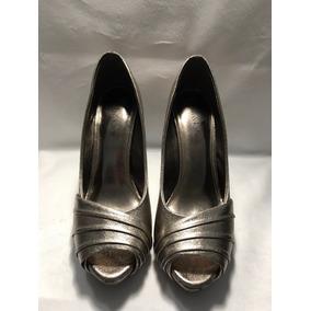 Oferta Zapatos Tacón Mujer Moda