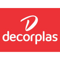 Decorplas