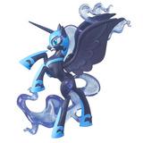 My Little Pony Fan Series Nightmare Moon