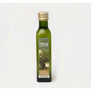 Aceite De Oliva Arbequina 1/4 L Virgen Extra Finca35 Facept
