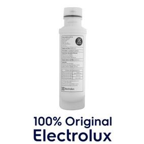 Filtro Refil Purificador Eletroclux Pa10 Pa20 Pa25 Pa30 Pa40