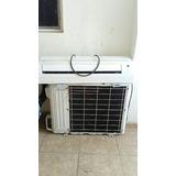 Clima 2 Toneladas Inverter Frio/calor