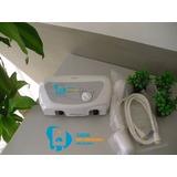Calentador De Agua Atmor 110v - 5 Kw C/ducha