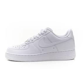 air force one blancas