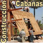 Manual De Construccion De Casas De Madera!!