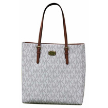 Bolsa Mk Michael Kors Jet Set Item Tote Original