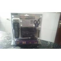 Máquina Conair Para Corte De Cabelos