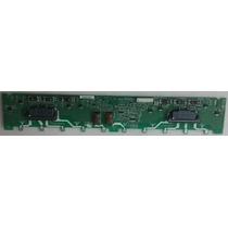 Placa Inverter Tv Philips 42pfl3403 42pfl3403/78