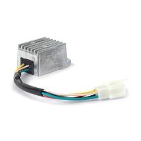 Retificador Xl 250r / Xlx 250 / Xlx 350