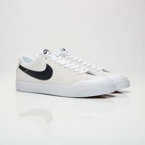 Zapatillas Puma Lazy Insect Low - Zapatillas Nike de Hombre en ... eb8fe13be087a