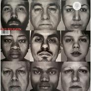 Lp Vinil Bad Religion - The Gray Race - Ltd Edition Remaster