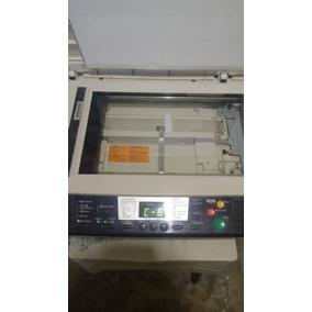 Copiadora Kiocera Km-1500la. Para Refacciones