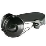 Diadema G430 Alambrica Logitech Con Microfono