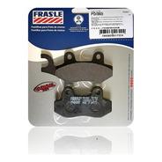 Pastilla Freno Frasle Pd865 Quadzilla Ram R170 E Stinger