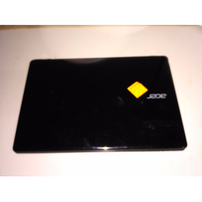 Netbook Acer Aspire V5 No Estado Para Retirada De Peças