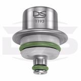 Regulador Pressão Meriva 1.8 Mpfi Flexpower 11-2003/4-2005