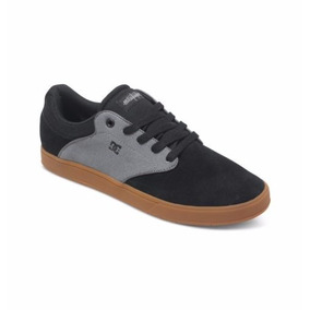 Zapatillas Dc Shoes Mikey Taylor Talla 8 Us - 40.5 Eur