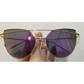 Oculos Rox Armacoes Ceara - Óculos De Sol Sem lente polarizada no ... 6e06d205c3