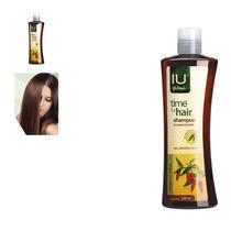 Shampoo Fortalecimiento Con Chile Iu Andrea Envio Gratis