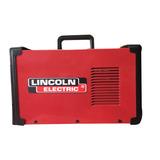 Inversor Maquina De Soldadura Lincoln 250 Soldadura Acero