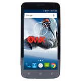 Owx Mobile L9 Naranja